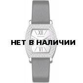 Женские наручные часы Romanson RL 8209Q LW(WH)