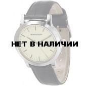 Мужские наручные часы Romanson TL 9245 MW(IV)