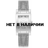 Мужские наручные часы Romanson DN 3565 MW(BK)