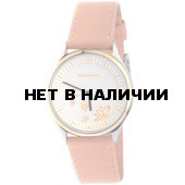 Женские наручные часы Romanson RL 0367U UJ(WH)