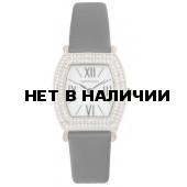 Женские наручные часы Romanson RL 8209Q LJ(WH)