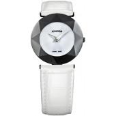 Наручные часы женские Jowissa J5.094.M
