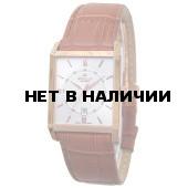 Наручные часы мужские Appella 4215-4011