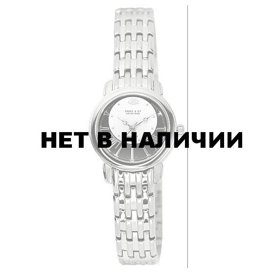 Наручные часы женские Haas&Cie IKC 369 SBA
