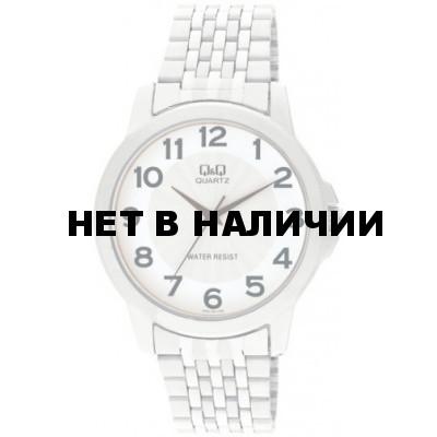 cc932a45 Мужские наручные часы Q&Q Q422-204 недорого - 1 690 р. | Магазин ...