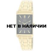 Наручные часы мужские Q&Q Q432-002