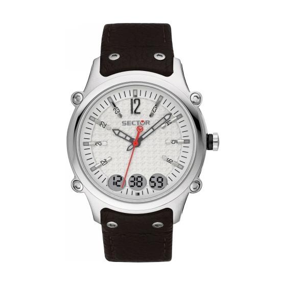 Наручные часы мужские Sector 3251 405 045