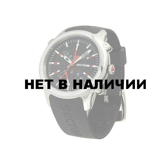 Наручные часы мужские Sector 3251 406 025