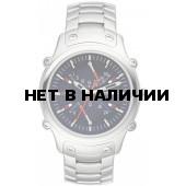 Наручные часы мужские Sector 3253 406 035