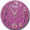Настенные часы Valentino Time 223