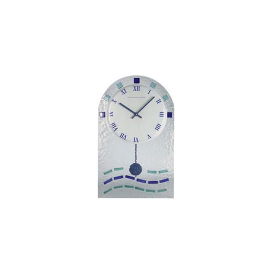 Настенные часы Valentino Time 406