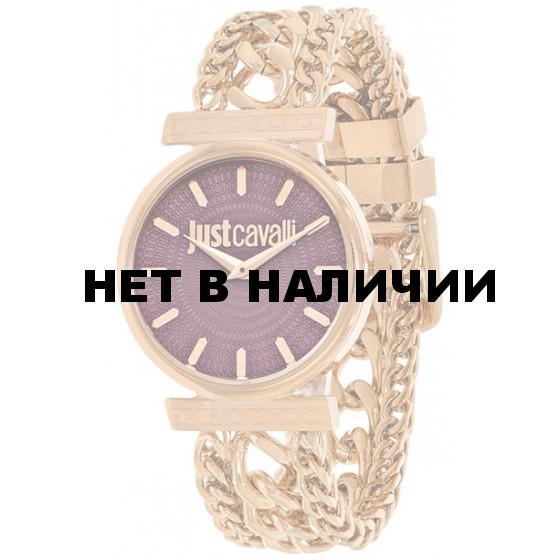 Наручные часы женские Just Cavalli 7253 578 502