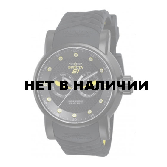 Наручные часы мужские Invicta IN12789