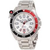 Наручные часы мужские Bulova 98B167
