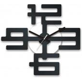 Настенные часы Wera CL10105