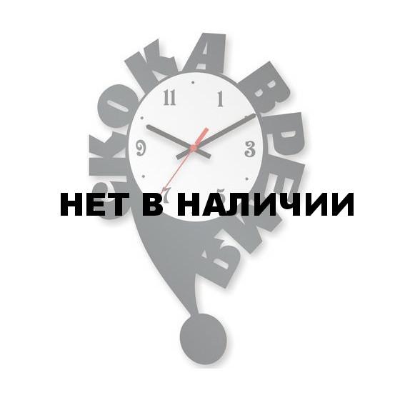 Настенные часы Wera CL10178