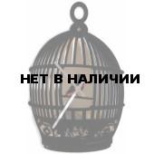 Часы настенные Wera CL13222