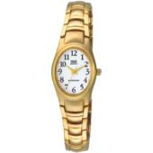 Женские наручные часы Q&Q F279-004