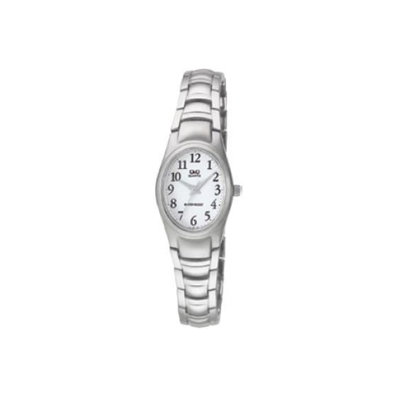 Женские наручные часы Q&Q F279-204