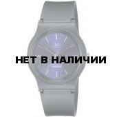 Мужские наручные часы Q&Q VP46-007