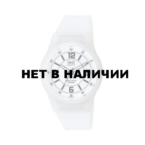 Женские наручные часы Q&Q VQ50-008