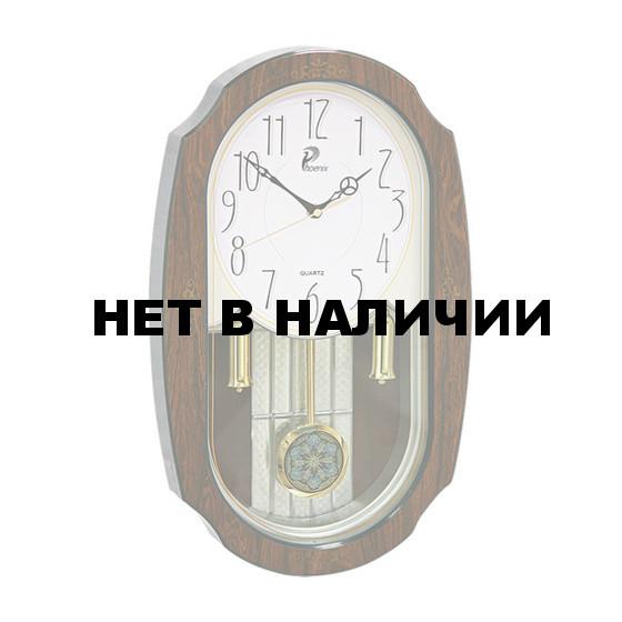 Настенные часы Phoenix P 038002