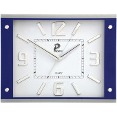 Настенные часы Phoenix P 7604-3