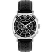 Наручные часы мужские Jacques Lemans 1-1645A