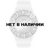 Женские наручные часы Jacques Lemans 1-1585B