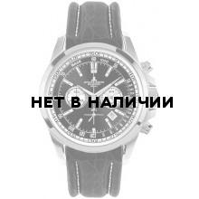 Наручные часы мужские Jacques Lemans 1-1117AN