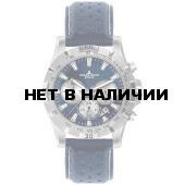Наручные часы мужские Jacques Lemans 1-1670C