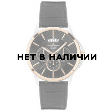 Наручные часы мужские Jacques Lemans 1-1542C