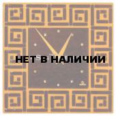 Часы настенные Glass Deco S-R1