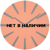Настенные часы Glass Deco LR-35-02