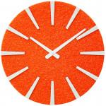 Настенные часы Glass Deco LR-35-03
