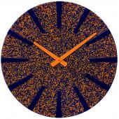 Настенные часы Glass Deco LR-35-05