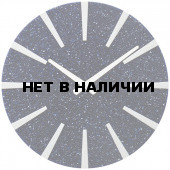 Настенные часы Glass Deco LR-35-06