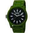Наручные часы женские EDC EE100482006
