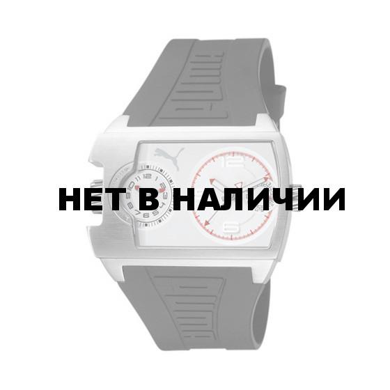 Наручные часы мужские Puma PU102421001