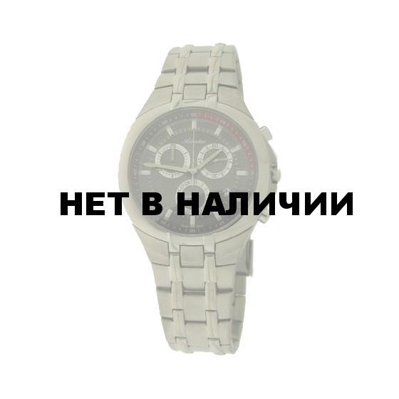 Мужские наручные часы Adriatica A1130.4116CH