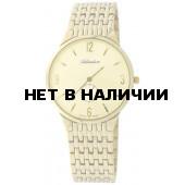 Мужские наручные часы Adriatica A1229.1151Q