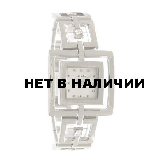 Женские наручные часы Adriatica A3592.5143QZ