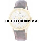 Мужские наручные часы Adriatica A8135.1263CH