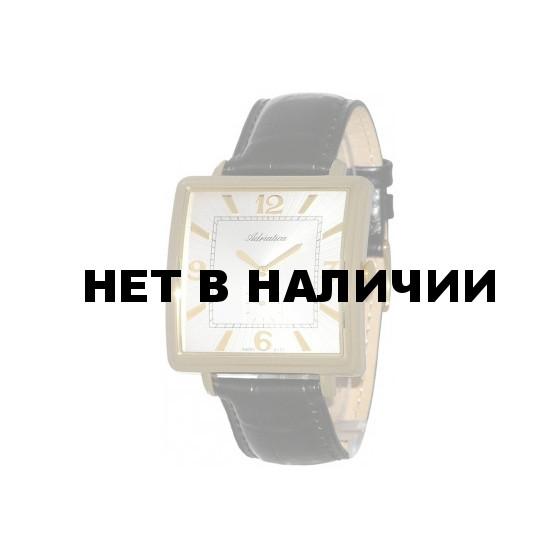 Мужские наручные часы Adriatica A8155.1253Q