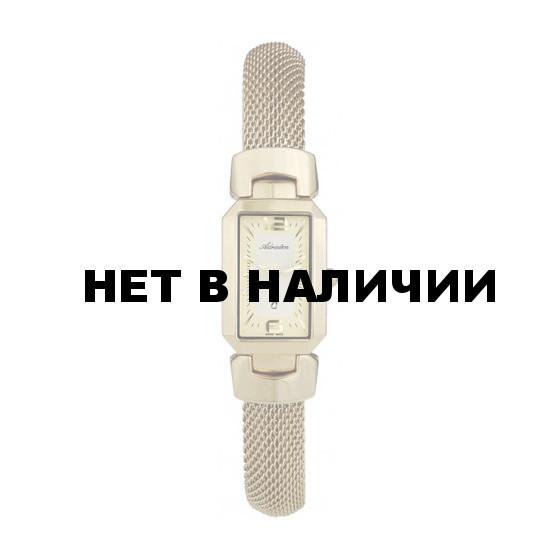 Женские наручные часы Adriatica A5030.1151Q