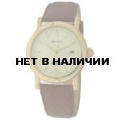Мужские наручные часы Adriatica A1023.1231Q