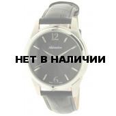 Мужские наручные часы Adriatica A1118.5254Q