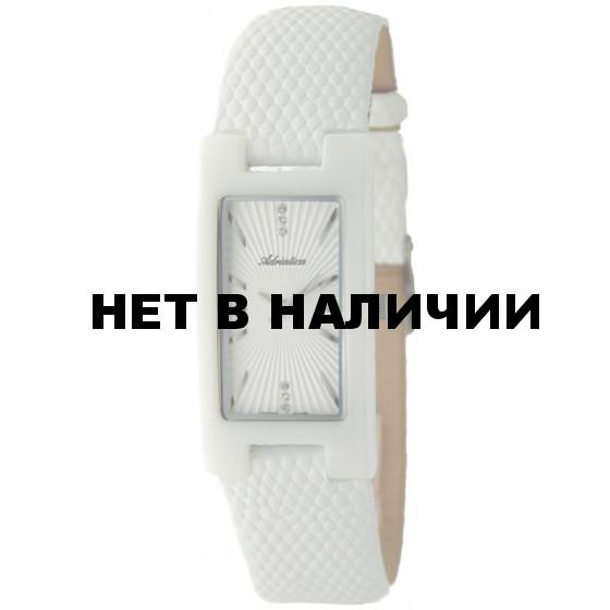 Женские наручные часы Adriatica A3657.C213Q
