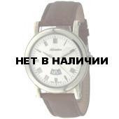 Мужские наручные часы Adriatica A1023.5233Q