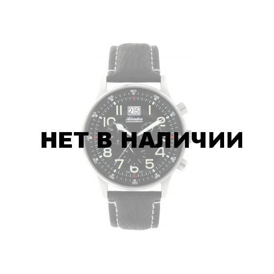 Мужские наручные часы Adriatica A1076.5224CH